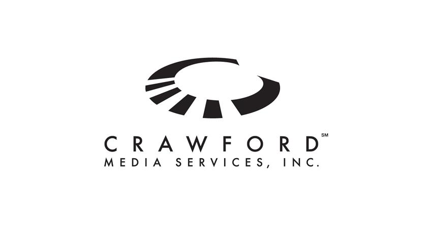 Crawfordnewlogo