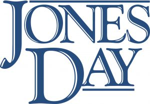 Jones Day Official2015