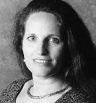 Maria Saporta, Saporta Report