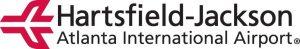 hartsfield-jackson-new-logo-with-registration-mark-2