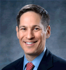 CDC Director Tom Frieden Gives the Latest Update on Fighting Zika